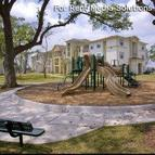 Costa Verde Apartments Clute TX, 77531