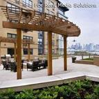 Rivers Edge at Port Imperial Apartments Weehawken NJ, 07086