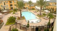 Ravello at Tuscan Lakes Apartments League City TX, 77573