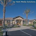 Antelope Ridge Apartments Menifee CA, 92585