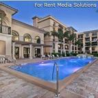 The Heritage at Boca Raton Apartments Boca Raton FL, 33432
