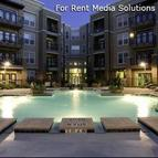 Via Las Colinas Apartments Irving TX, 75039