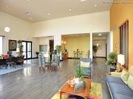 IMT at the Villages Apartments West Palm Beach FL, 33409