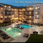 Alexan MD Apartments Dallas TX, 75235