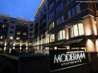 Modera 44 Apartments Morristown NJ, 07960
