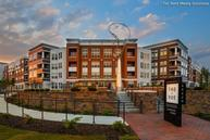 The Vue Apartments Beachwood OH, 44122