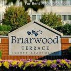 Briarwood Terrace Apartments Prospect Heights IL, 60070