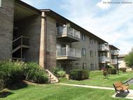 Country Village Apartments Bel Air MD, 21014