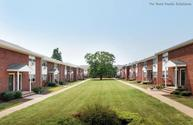 Pleasant View Gardens Apartments Piscataway NJ, 08854