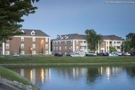The Edge at Olathe Apartments Olathe KS, 66062