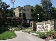 The Artisan Apartment Homes Apartments Huntington Beach CA, 92647