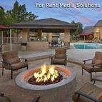 Madera Point Apartments Mesa AZ, 85202