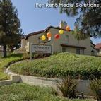 Sunridge Pines Townhomes Apartments Alta Loma CA, 91737