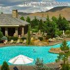 Resort at Tanamera Apartments Reno NV, 89521