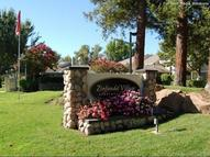 Zinfandel Village Apartments Rancho Cordova CA, 95670