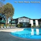 Crystal Springs Terrace Apartments San Bruno CA, 94066