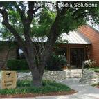 Iron Horse Valley Apartments San Antonio TX, 78217