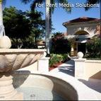 Villas d Este Apartments Delray Beach FL, 33445