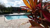 Fountains of Delray Beach Apartments Delray Beach FL, 33484