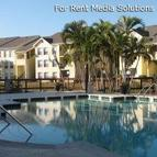 Gulfstream Isles Apartments Fort Myers FL, 33907