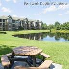 Versant Place Apartments Brandon FL, 33511