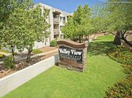 Valley View Apartment Homes Apartments Tucson AZ, 85718