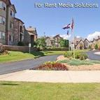The Links at Plum Creek Apartments Castle Rock CO, 80104