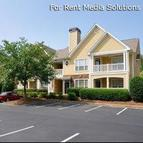 The Mill at Chastain Apartments Kennesaw GA, 30144