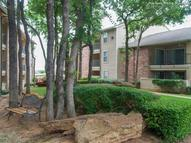Post Oak Place Apartments Euless TX, 76040
