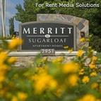 Merritt at Sugarloaf Apartments Duluth GA, 30096