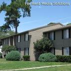 The Park at Marbella Apartments Jacksonville FL, 32244