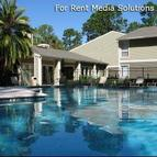 Park at Avellino Apartments Jacksonville FL, 32217