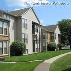 Highland Park Apartments Reynoldsburg OH, 43068