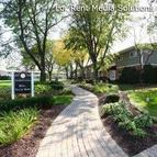 Apartments at Woodfield Crossing Rolling Meadows IL, 60008