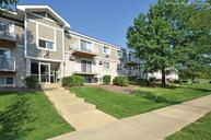 The Gates of Deer Grove Apartments Palatine IL, 60074