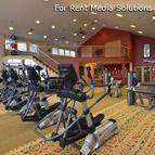 Residence at the Links Apartments Glendale Heights IL, 60139
