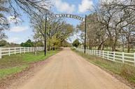 1542 Road Runner Road Anna TX, 75409