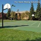 Willow Springs Apartments Folsom CA, 95630