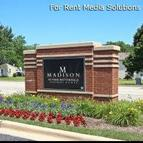 Madison Park Butterfield Apartments Mundelein IL, 60060