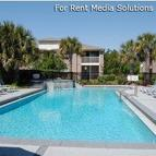 Reserve Apartments, The Gulf Breeze FL, 32563