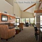 Waters Edge at Welleby Apartments Sunrise FL, 33351