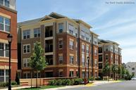 The Courts at Huntington Station Apartments Alexandria VA, 22303