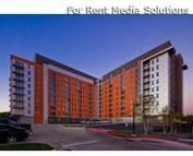36 Park Apartments Saint Louis Park MN, 55416