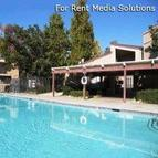 Waterfield Square Apartments Stockton CA, 95219