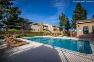 Henley Apartment Homes Apartments Suisun City CA, 94585
