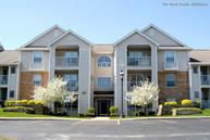 Windsong Place Luxury Apartments Williamsville NY, 14221