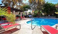 Del Flora Apartments Redlands CA, 92374
