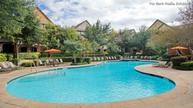 The Lodge at Warner Ranch Apartments Round Rock TX, 78664