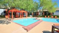 Presidio Apartments Allen TX, 75002