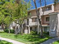 Willowbend Apartments & Townhomes Sunnyvale CA, 94086